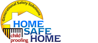 Home Safe Home |Childproofing Chicago | Childproofing Expert Since 1992